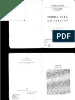 Hans Kelsen - Teoria Pura Do Direito 7-15