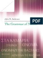 Anderson - The Grammar Of Names.pdf