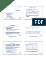 MSc(PET)04Wellbore Completion Concept-6 Slides