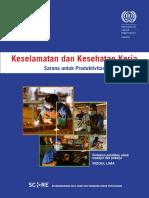 ILO Kesehatan dan Keselamatan Kerja.pdf