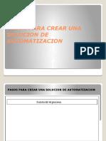 Automat Prob