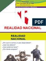 realidadnacional-150425154011-conversion-gate01.pptx