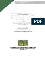 16. Formarea Si Dezvoltarea Sistemelor de Localitati