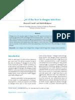 db2009v33p75.pdf