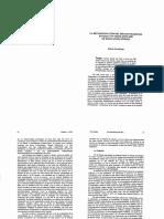 211037-280826-1-PB.pdf