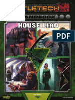 35204 - House Liao Handbook