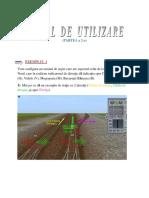 Manual de utilizare semnale trainz (partea 2).pdf