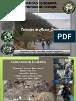 coleccion_rocas_sedimentarias (1).pdf