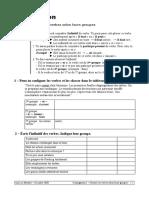 conjug1.pdf