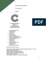 Cervantes y los lugares cervantinos. Noviembre, Resumen.pdf