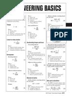 Motor_engineering_basics.pdf