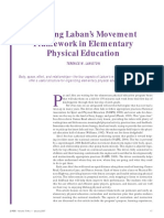LABAN   IN   PHYSICAL  EDUCATION  AND   DANCE.pdf
