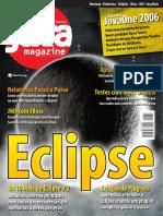 Java Magazine - Edição 037