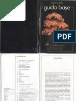 [Ebook-ita] Bonsai - Guida base.pdf