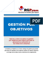 5.-gestion-por-objetivos.pdf