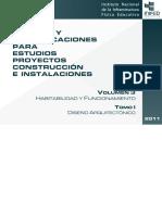 Volumen_3_Tomo_I_Diseno_Arquitectonico.pdf