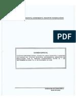 Informe Contraloria 2006-2008