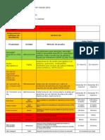 metodos revisados (2).doc