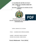 CCPA JFCF
