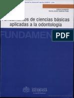 144483872-FUNDAMENTOS-DE-CIENCIAS-BASICAS-APLICADOS-A-LA-ODONTOLOGIA-pdf.pdf