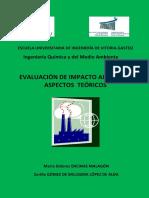 Evaluación de impacto ambiental.pdf