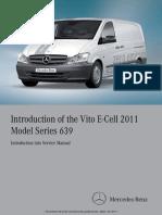 Model Series 639 2010_09_002_003_en