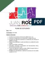 Plan_de_Estudios_de_Canto.pdf