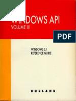 Windows_API_Guide_Reference_Volume_3_1992.pdf