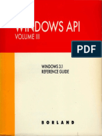 Windows_API_Guide_Reference_Volume_3_1992.pdf