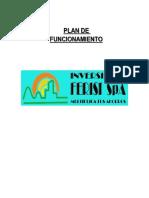 plan_de_empresa_Ferisi_SpA.pdf