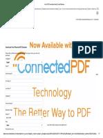 Best PDF Ever