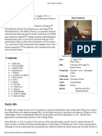 Jules Michelet - Wikipedia