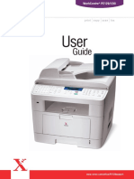 pe120UG_en.pdf