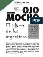 documents.mx_gonzalez-entrevista-a-jorge-asis-en-el-ojo-mocho.pdf