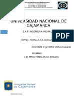 Delimitacion y Determinacion de Parametros Geomorfologicos - Copy