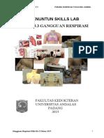 Penuntun Skills Lab Blok 3.3 2015 (2)