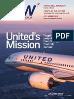 2016_12_01 Air Transport World