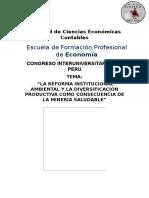Plan de Trabajo de CONIPE.docx