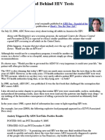 The Massive Fraud Behind HIV Tests by Jon Rappoport.pdf
