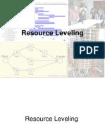 20 Leveling.pdf