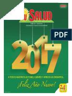 Tu Salud Enero 2017