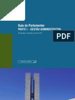 01350 Guia Parlamentar Parte 1FINAL -2