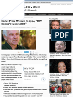 "Nobel Prize Winner In 1994 ""HIV Doesn't Cause AIDS"" - Your News Wire.pdf"