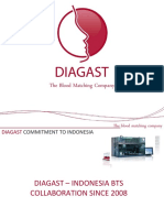 DIAGAST_2015 Welcome Address