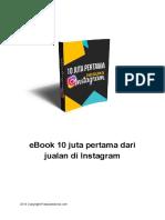 sukses di instagram kenapa tidak.pdf