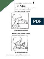 nmm-el-agua.pdf
