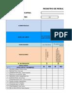 Aplicativo Comunicacion_aula e II.ee- Salida 2016 - Copia