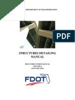 Vol2SDM.pdf