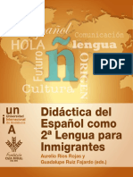Did_225_ctica_del_Espa_241_ol_como_2_170_Lengua_para_Inmigrantes.pdf