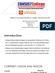 Presentationhirarcipin2repaired 141103222112 Conversion Gate02